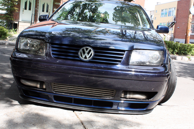 2001 vw jetta black with Showthread on 7399640 also Vw Golf additionally Showthread together with 644 Dash Trim Kit Vw Passat B6 With Digital A C Radio Rcd300 Or Rcd500 together with 100335227 2011 Volkswagen Golf 4 Door Hb Auto Front Exterior View.